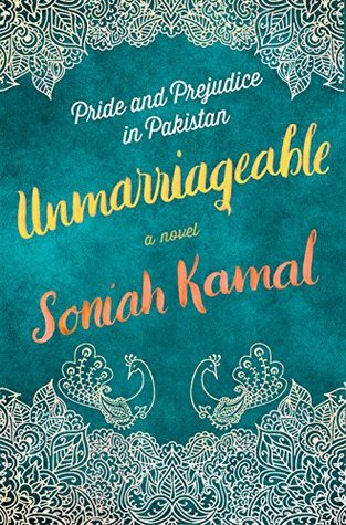 unmarriagiable