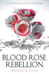 BLOOD ROSE REBELLION R3 V11.indd