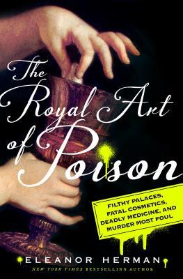 royal art of poison