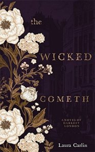 wicked cometh