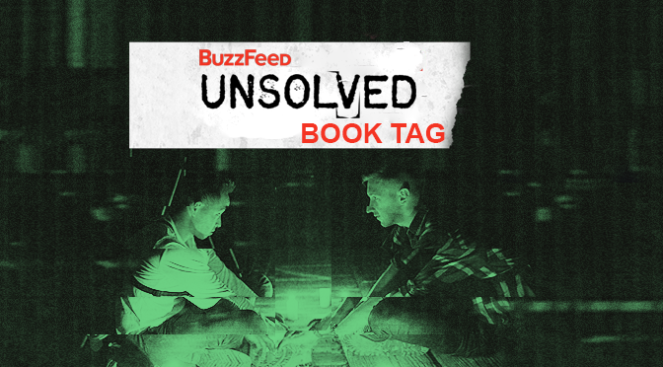buzzfeed-unsolved-book-tag