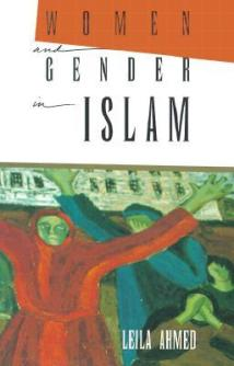 women and gender in islam