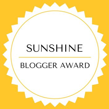 sunshine_blogger_award-1024x1024