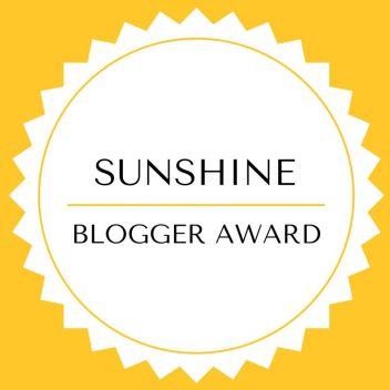 sunshine_blogger_award-1024x1024