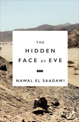 the hidden face of eve