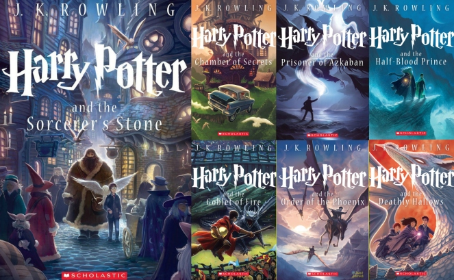 harry-potter-books-26-high-resolution-wallpaper