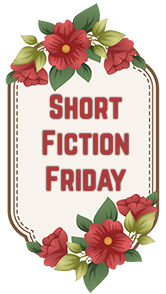 short fiction friday 23