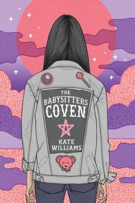 the babysitter's coven