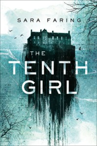 the tenth girl-MECH.indd