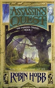 assassin's quest 3