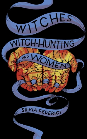 witiches witch hunting women