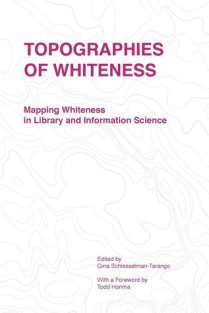topographies of whiteness