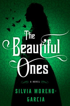 the beautiful ones