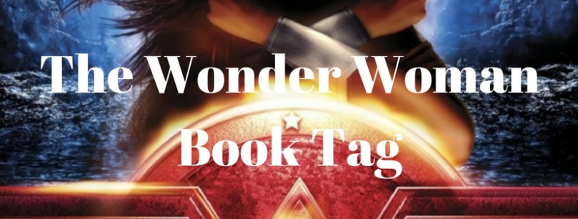 the-wonder-woman-book-tag