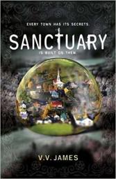 sancutary