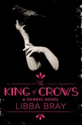 king of crows