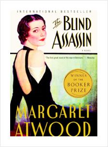 book_blinda