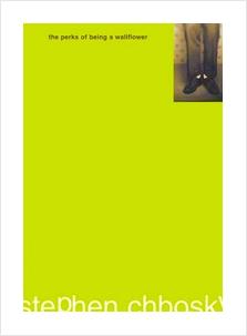 book_perks