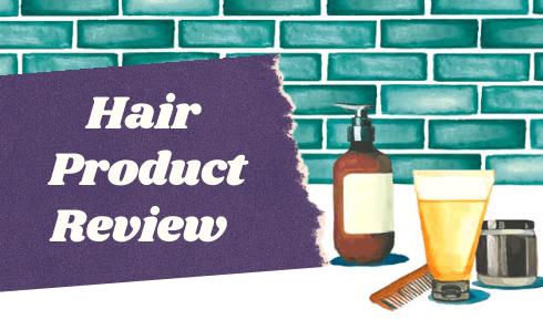 hair product 2