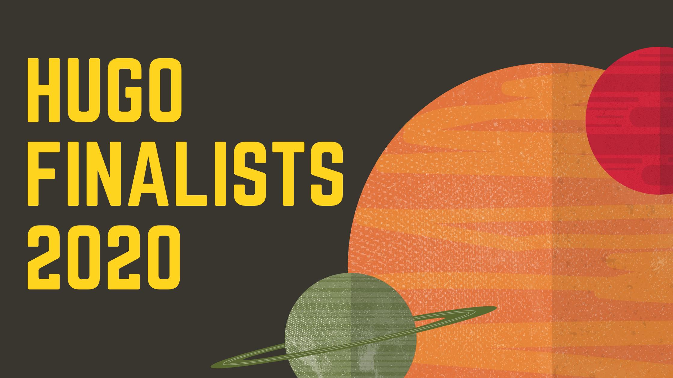 hugo finalists