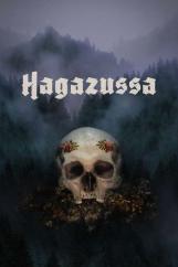 hagazussa